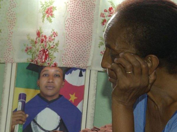 Mulheres, negras e lutadoras: Luana Barbosa, 34, morta pelo racismo e lesbofobia da PM de São Paulo