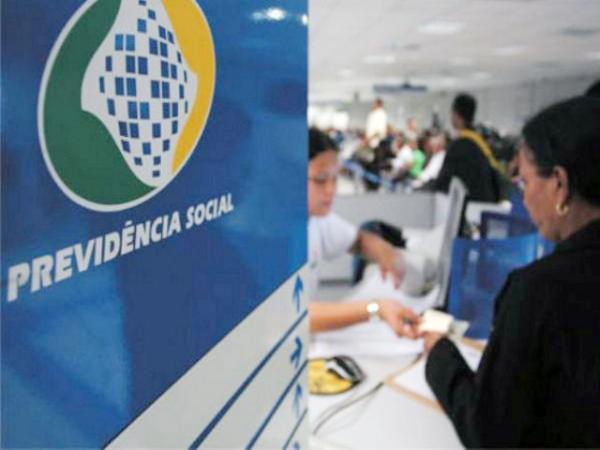 Empresas devem quase R$ 500 bi ao INSS, suficiente para um ano de aposentadoria para todos