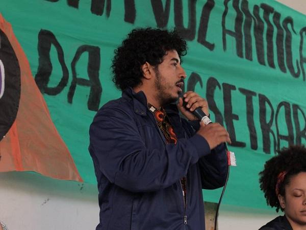 A missão de Bolsonaro é acabar com a previdência e privatizar, preparemos o combate!