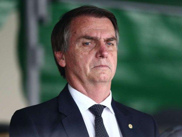 Bolsonaro vai cortar verbas de cursos de filosofia e sociologia, perseguindo pensamento crítico