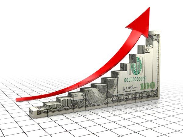 Em meio à crise, dólar fecha em alta novamente: R$ 4,12, maior patamar do ano