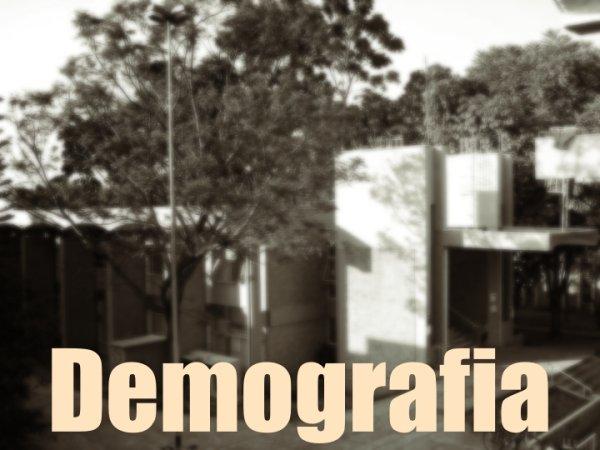 Entidades e alunos impulsionam abaixo-assinado contra a extinção da Demografia Unicamp