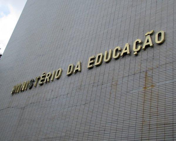 Um ministério tucano na educação do golpista Michel Temer