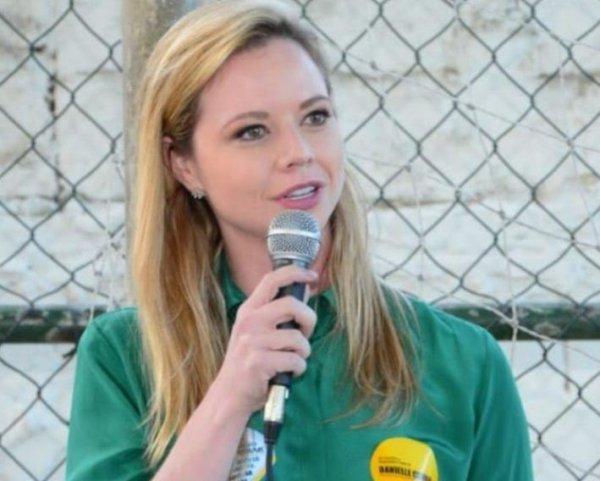 MDB do RJ privilegia herdeiros de políticos presos para repartir fundo eleitoral