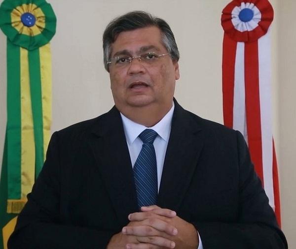 Dino: Frente por empregos com Bolsonaro e empresários que só querem miséria para os trabalhadores?