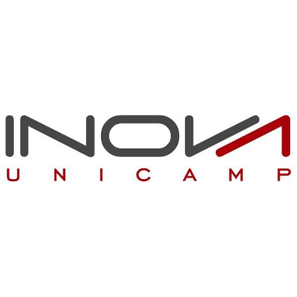 A Unicamp e sede de lucros do capital monopolista com o conhecimento
