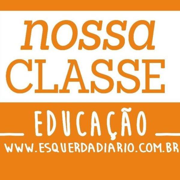 Que a Assembleia do SEPE seja para organizar a luta contra Bolsonaro, os golpistas e as reformas