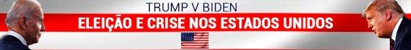 BANNER ELEIÇÕES EUA